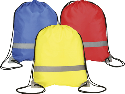 Drawstring Backpack Bag - Economical Backpack at Give away price